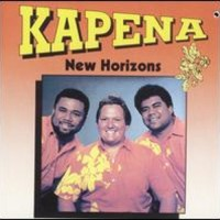 Purchase Kapena - New Horizons