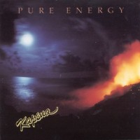 Purchase Kapena - Pure Energy
