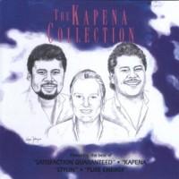 Purchase Kapena - The Kapena Collection