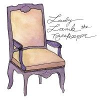 Purchase Lady Lamb The Beekeeper - Mammoth Swoon