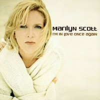 Purchase Marilyn Scott - I'm In Love Once Again