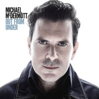 Purchase Michael McDermott - Out From Under