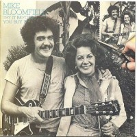 Purchase Mike Bloomfield - Try It Before You Buy It (Vinyl)
