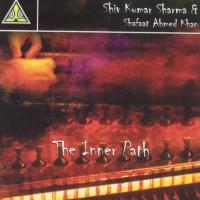 Purchase Shivkumar Sharma - The Inner Path