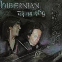 Purchase Tir Na Nog - Hibernian