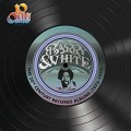 Buy Barry White - The 20Th Century Records Albums (1973-1979) - Can't Get Enough Mp3 Download