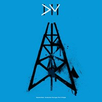 "Purchase Depeche Mode - Construction Time Again | The 12"" Singles"