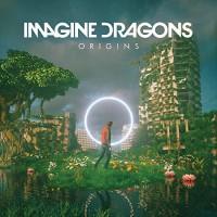 Purchase Imagine Dragons - Origins