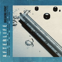 Purchase Afterlife - Breaking Point