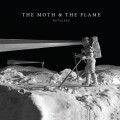 Buy The Moth & The Flame - Ruthless Mp3 Download