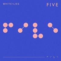 Purchase White Lies - Five