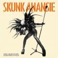 Buy Skunk Anansie - 25Live@25 Mp3 Download