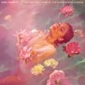 Buy Nina Nesbitt - The Sun Will Come Up, The Seasons Will Change Mp3 Download