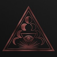 Purchase Soen - Lotus