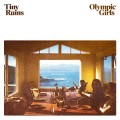 Buy Tiny Ruins - Olympic Girls Mp3 Download