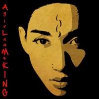 Purchase Diana King - Agirlnameking