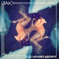 Buy Oak - False Memory Archive Mp3 Download