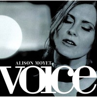 Purchase Alison Moyet - Voice (Vinyl) (Deluxe Edition) CD2