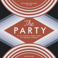 Purchase Orchestre National De Jazz - The Party
