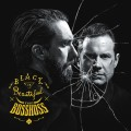 Buy The Bosshoss - Black Is Beautiful Mp3 Download