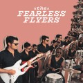 Buy The Fearless Flyers - The Fearless Flyers Mp3 Download