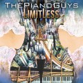 Buy The Piano Guys - Limitless Mp3 Download