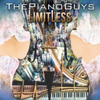 Purchase The Piano Guys - Limitless