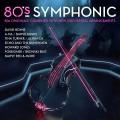 Buy VA - 80S Symphonic Mp3 Download