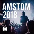 Buy VA - Toolroom Amsterdam 2018 Mp3 Download