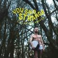 Buy You Said Strange - Salvation Prayer Mp3 Download