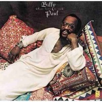 Purchase Billy Paul - When Love Is New (Vinyl)