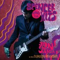 Buy Jon Spencer - Spencer Sings The Hits! Mp3 Download