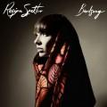 Buy Regina Spektor - Birdsong (CDS) Mp3 Download