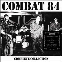 Purchase Combat 84 - Complete Collection