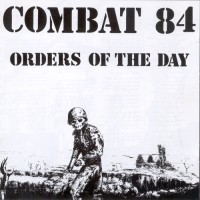 Purchase Combat 84 - Orders Of The Day