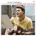 Buy Glen Campbell - Sings For The King Mp3 Download