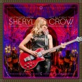 Buy Sheryl Crow - Live At The Capitol Theatre - 2017 Be Myself Tour Mp3 Download