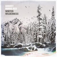 Purchase August Burns Red - Winter Wilderness (EP)