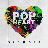 Purchase Giorgia - Pop Heart
