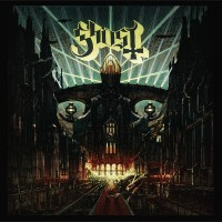 Purchase Ghost - Meliora (Deluxe Edition) CD1