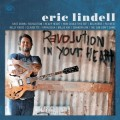 Buy Eric Lindell - Revolution In Your Heart Mp3 Download