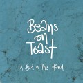 Buy Beans On Toast - A Bird In The Hand Mp3 Download