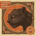 Buy Taking Back Sunday - Twenty Mp3 Download