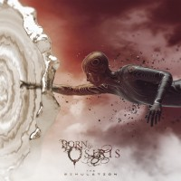 Purchase Born Of Osiris - The Simulation