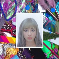 Purchase Kero Kero Bonito - Time 'n' Place