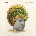 Buy Guster - Look Alive Mp3 Download