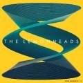 Buy The Lemonheads - Varshons II Mp3 Download