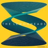 Purchase The Lemonheads - Varshons II