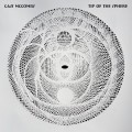 Buy Cass McCombs - Tip Of The Sphere Mp3 Download