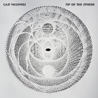 Purchase Cass McCombs - Tip Of The Sphere